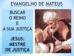 Mateus Evangelista-cartaz
