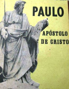 paulo-apostolo-de-cristo