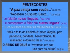 12-Pentecostes-cartaz