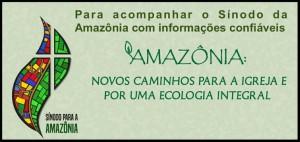 aviary-image-1570061572287