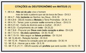 02-DT em Mateus1