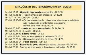 03-DT em Mateus2