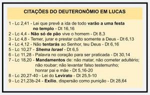 04-DT em Lucas