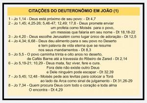 05-DT em Joao1