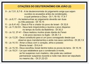06-DT em Joao2
