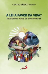 A LEI A FAVOR DA VIDA-CBV