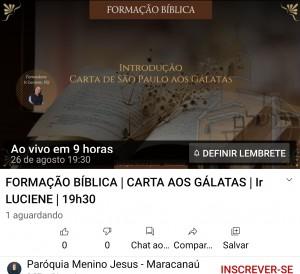 Screenshot_20210826-095809_YouTube