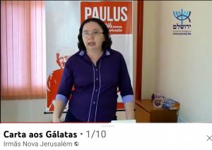 Screenshot_20210827-225219_YouTube