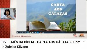 Screenshot_20210928-172515_YouTube