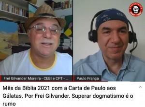 Screenshot_20210929-105856_YouTube